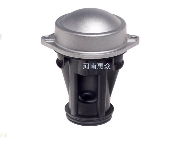 新万博注册登录油雾分离器5410100163