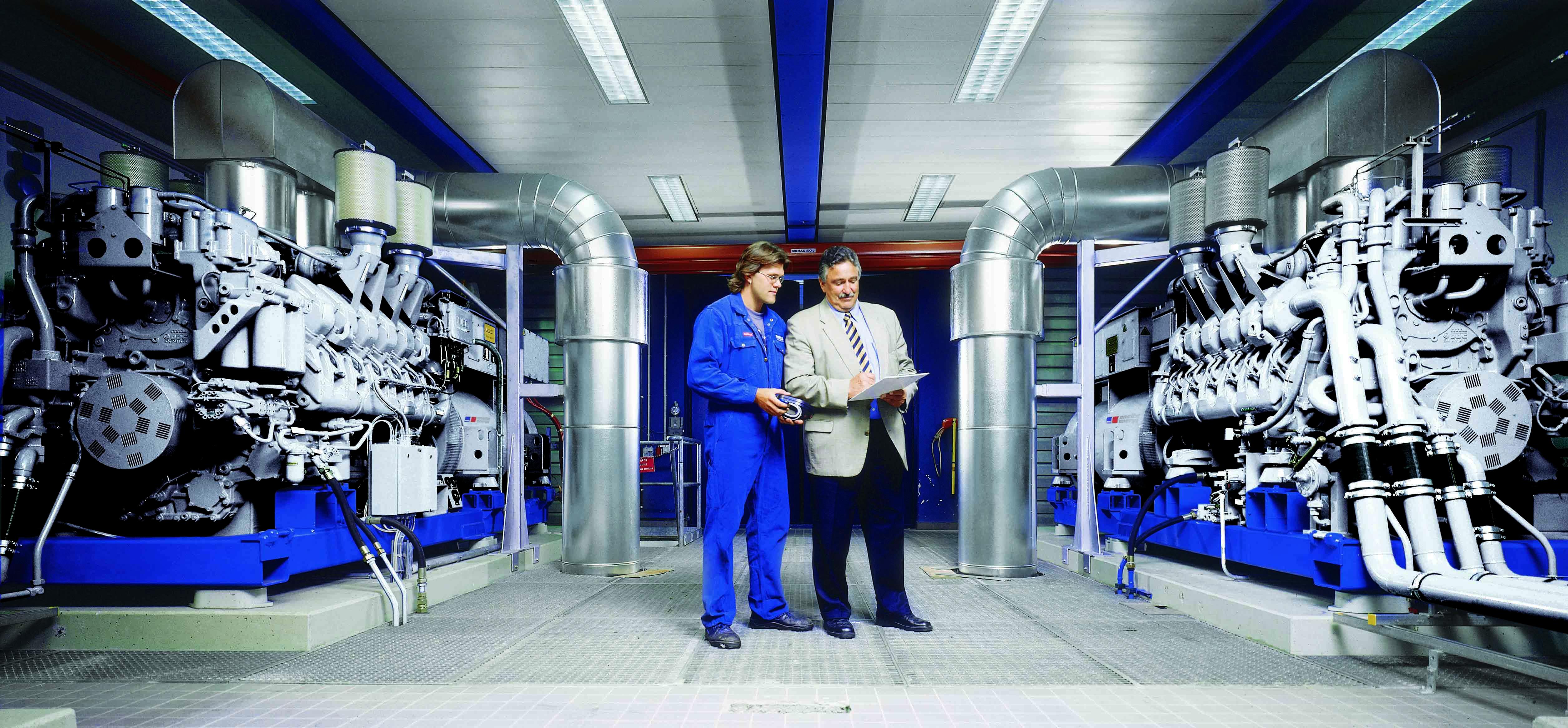 封面1__12V 4000 MTU Onsite Energy-1