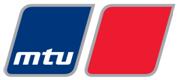 MTU新万博注册登录发动机代理商