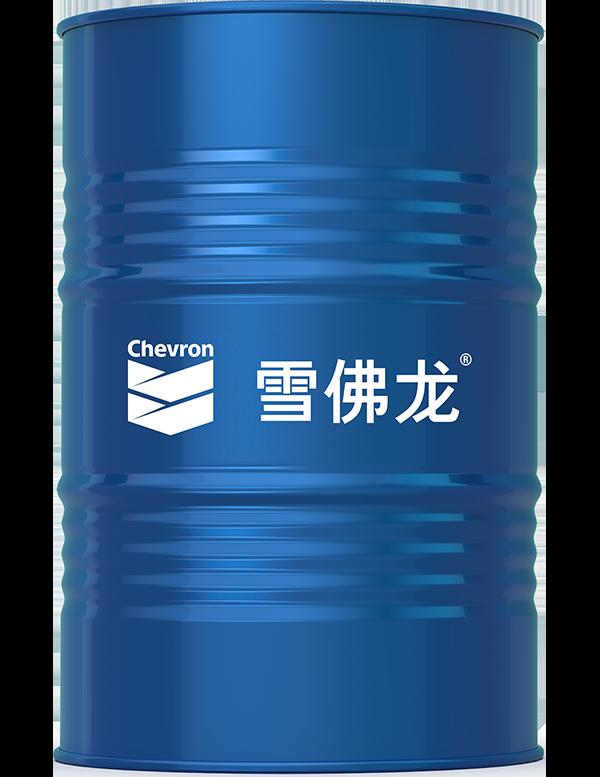 液压油200L