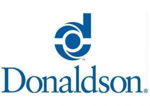 唐纳森万博maxbet官网 Donaldson