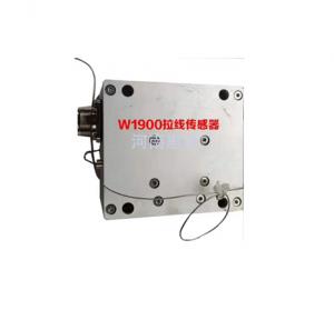 钢丝绳传感器161455拉线传感器