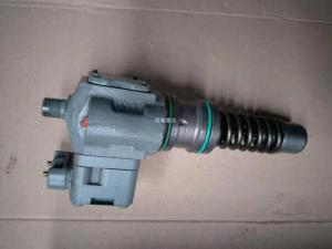 电控单体泵1111010-11E-